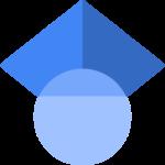 Google_Scholar_logo-1-150×1501-1