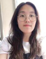 RYU Jeongeun