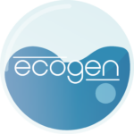 Logo_Ecogen