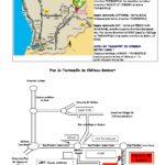 Plan_acces_IUSTI_09_2014-pdf-1