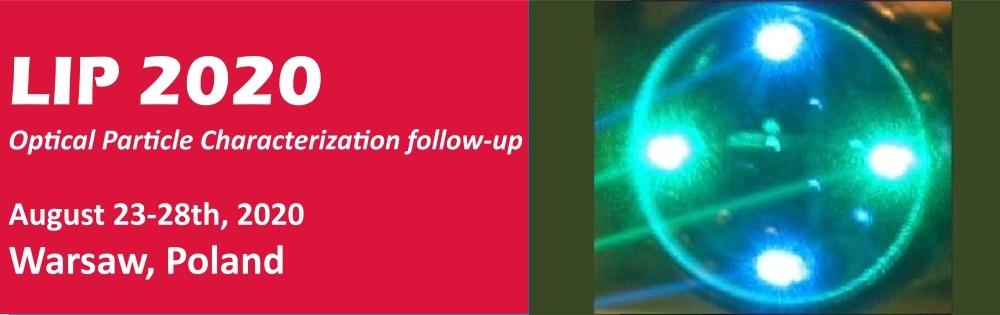 Hyperbolic‐umbilic diffraction catastrophe